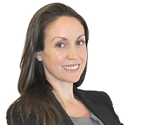 Gemma Cawthray - Employment Law Associate at VWV