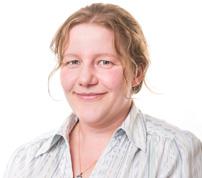 Gemma Williams - Commercial Property Associate at VWV