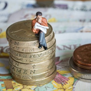 Public Sector Gender Pay Gap in the Second Year Reveals Insignificant Change