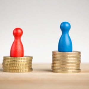 Shared Parental Pay - Are You Discriminating Against Your Male Employees?