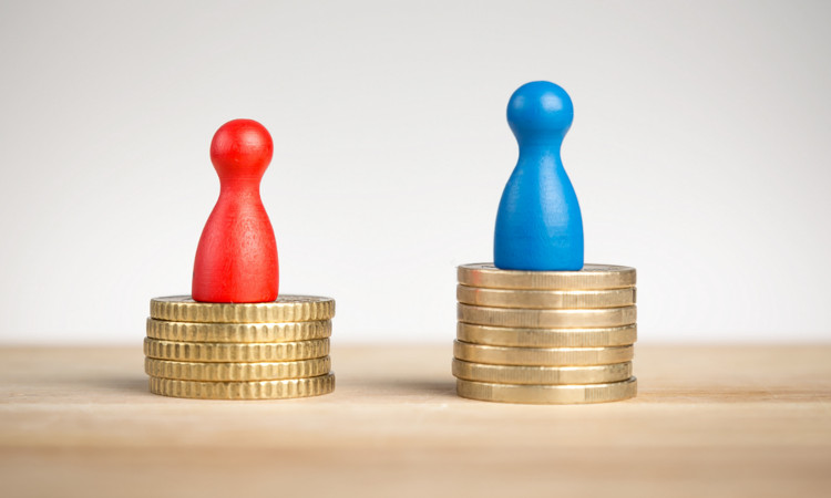 Gender Pay Gap - EHRC Consults on Draft Enforcement Strategy