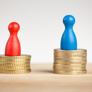Gender Pay Gap reporting for Public Sector Organisations - FAQs