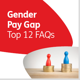 VWV Employment Lawyers - Gender Pay Gap Top 12 FAQs