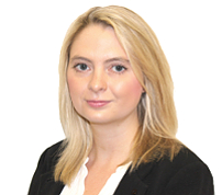 Georgina Little - Property Litigation Solicitor at VWV