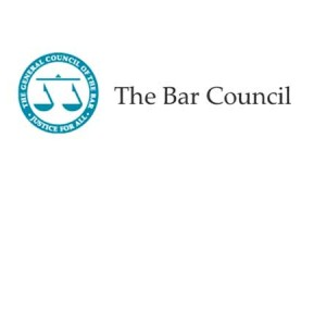 The Bar Council
