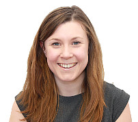 Hannah Donald - Commercial Litigation Solicitor - VWV Law Firm