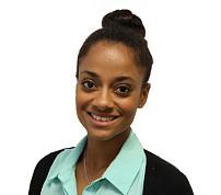 Harriet Baker - Commercial Property Paralegal at VWV