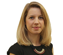 Harriet Benson - Commercial Property Solicitor at VWV