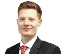 Harry Allen - Trainee Solicitor in Bristol - VWV Law Firm