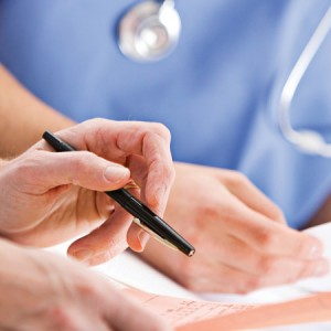 Can GPs Avoid Liability by Putting Their GP Practices into a Limited Company?
