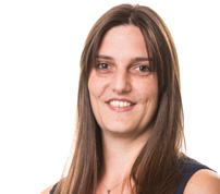 Heather Eroglu - Commercial Litigation Legal Executive at VWV