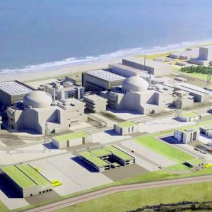 Hinkley Point C - Opportunities for South West Companies