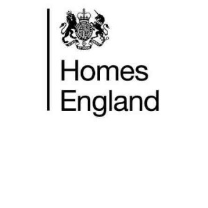 Law Firm VWV Appointed to Prestigious Panel Supporting Property Vision of Homes England