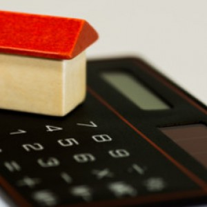 Webinar - Financial Wellbeing in Property