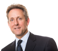 Huw Morgan - Partner & Head of Commercial Property Law at VWV