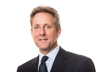 Huw Morgan - Partner & Head of Construction Law - VWV Law Firm