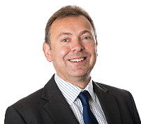 Ian Goldsmith - Commercial Property Solicitor at VWV