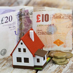 Trying to Avoid Care Home Fees? Why You Should Think Twice - VWV Private Client blog