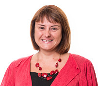 Jackie Roe - Head of Residential Conveyancing at VWV