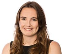 Jennifer Hurley