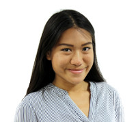 Jennifer Mak - Private Client Paralegal at VWV Law Firm