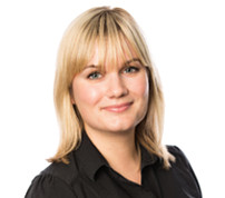 Jennifer Morries - Private Client Solicitor in Birmingham - VWV Law Firm