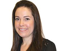 Jennifer Windsor - Private Client Paralegal at VWV