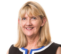 Jenny Dodd - Conveyancing Lawyer in Bristol - VWV Law Firm