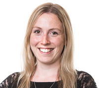 Jenny Marley - Employment Law Solicitor at VWV