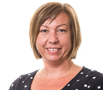 Jenny Payne - Conveyancing Lawyer in Bristol - VWV Law Firm