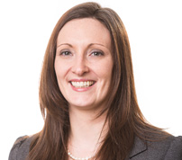 Jess Booz - Partner & Commercial Property Solicitor in Bristol - VWV Law Firm