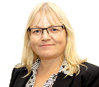 Joanna Goddard - Regulatory Compliance Associate at VWV