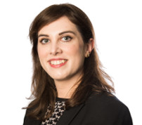 Joanna Marlow - Trainee Solicitor in Bristol - VWV Law Firm