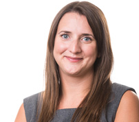 Joanne Oliver - Employment Law Senior Associate at VWV