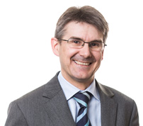 John Deakin - Partner at VWV