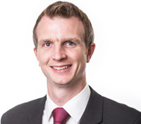 Jon Durham - Commercial Property Solicitor in London - VWV Law Firm