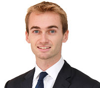 Jonathan Musty - Trainee Solicitor at VWV