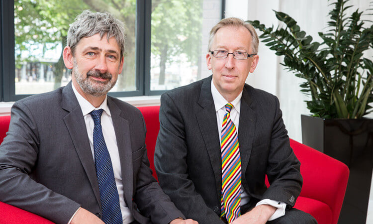 Personal Injury Specialist Joins Augustines Injury Law