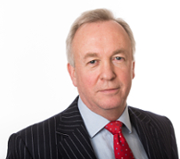 Jos Moule - Partner & Corporate Lawyer in Bristol - VWV Law Firm