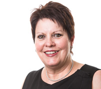 Judith Hockin - Immigration Solicitor in Bristol - VWV Law Firm