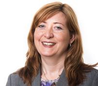 Julia Hardy - Private Client Associate at VWV