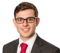 Julian Conway - Trainee Solicitor at VWV
