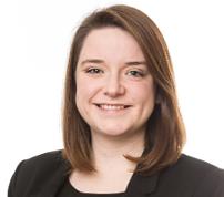 Kate Egan-Martin - Commercial Property Associate at VWV