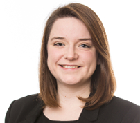 Kate Egan-Martin - Commercial Property Solicitor in Bristol - VWV Law Firm