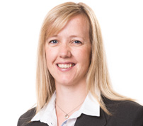 Kathryn Matthews - Commercial Property Solicitor at VWV
