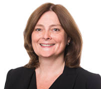 Kathy Halliday - Partner at VWV