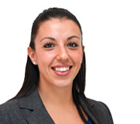 Katie Hanson - Corporate Law Solicitor at VWV