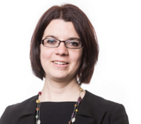 Katie Hickman - Partner - Property Litigation & CPO Solicitor at VWV