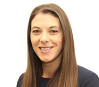 Katie Hurst - Employment Law Associate at VWV
