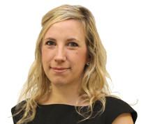 Katy Kernahan - Residential Conveyancing Solicitor at VWV